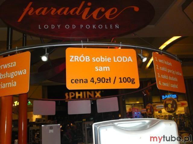 www.mytube.pl/photo/57/7238/zrob-sobie-loda-sam.jpg